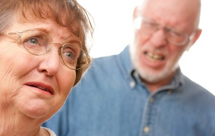 angry_elderly_parents